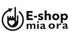 1ora - E-shop