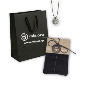 Συσκευασία Meton - Mia Ora E-Shop