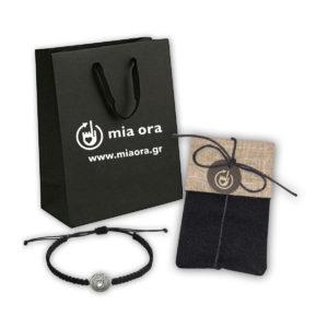 Συσκευασία Mynias - Mia Ora E-Shop
