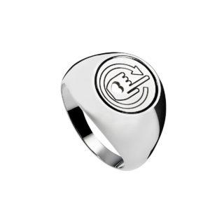 Δαχτυλίδι Mopsos - Mia Ora E-Shop