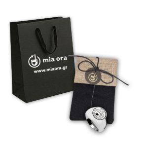 Συσκευασία Mopsos - Mia Ora E-Shop