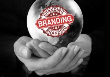 Cause-Related Marketing: Η χρυσή τομή για brands, φιλανθρωπικές οργανώσεις και καταναλωτές. - 1ora