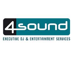 4sound - Mia Ora
