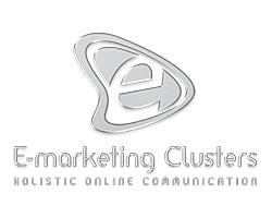 E-marketing Clusters - Mia Ora