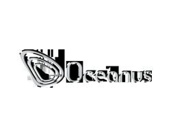 Οι υποστηρικτές μας - Oceanus
