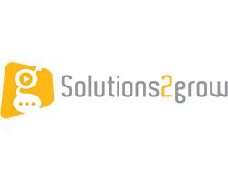 Solutions 2Grow - Υποστηρικτές Mia Ora